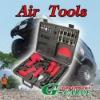 Air tool kit (AT9529)