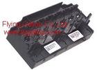 Inkjet R2200printer Spare parts(Printer Head F138040)