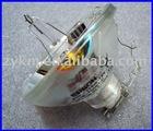 projector lamp ELPLP33 ELPLP34 ELPLP41 ELPLP42