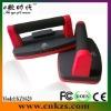 Multipurpose Pushup portable speaker with wheel KZS-620