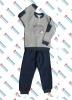 2012 Newest Kids Clothing Sets