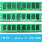 Computer memory module ram ddr3 1GB