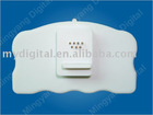 Chip resetters for Epson 7 pins and 9 pins printer in Europe and USA