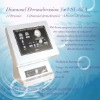 Multi-function Microdermabrasion machine SL-07A(Already by CE certification)