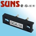 DCA-18 Elevator Door Contact