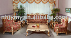 classical sofa,Indoor Sofa,sofa,