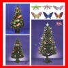 2011 newest style led christmas tree