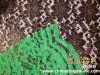 nylon rayon lace fabirc