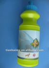 plastic water bottle,sport water bottle,plastic kids water bottle ,cartoon plastic bottle,sport water bottle