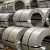 alumium zinc coil/aluzinc roof coil