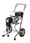 New Series Of Gasoline Airless Sprayer