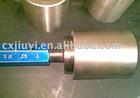 steel pipe sleeve