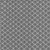 stretch lace fabric ( black lace fabric )
