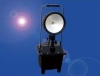 BC720B HID Explosion-proof Floodlight Lamp(worklamp)