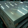 ASTM A29 1045 Carbon Constructional Quality Steel Plate