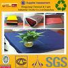 supply biodegradable nonwoven fabric