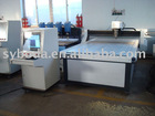 CNC router for advertising JL-1325