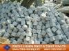 Padang grey G603 cube stone