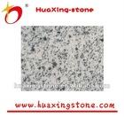 Sesame White granite