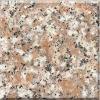 Granite Tile G687