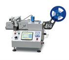 Micro-Computer Fully Automatic Logo Cutter (Hot And Cool) (JQ-3010)
