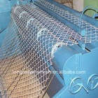 High quality Chain Link Fence for European Countries