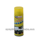 Silcote SP-666 anti-mist agent of car care product