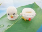 Popular style and cute animal USB portable drive