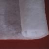 PET Puffy Mat (spray-bonded non-woven fabric)