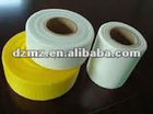 fiberglass self adhesive mesh tape