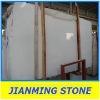 pure white carrara marble slabs
