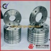Best quality SS316l stainless steel flange