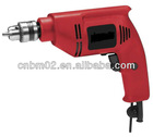 350Watt semi-professional electric drill