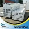 China Foshan Sandwich Panel Manufacturer