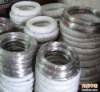 Manufacturers selling stainless steel 201 1.5mm stainless steel wires