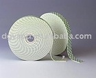 3M Double Coated PU Foam tape