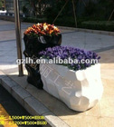 New Planter for 2013 Collection