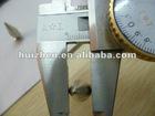 Qualified parts accessories lathe parts