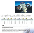 High quality splicing tape