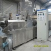 2012 hot sale floating fish food machine in tailand