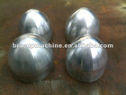 aluminum moulds for fabric bra cups