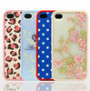 Gootu case for iphone4/4S 3 in 1 protective sleeve