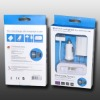 car charger 4 in 1 set