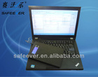 2013 portable power supply for laptop