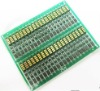 L6 PCB board for Motorola mobile phone battery