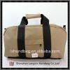 fashion ladies travel handbag