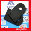 industrial used rubber part