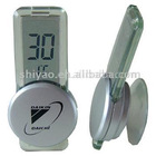 Digital Thermometer With Suction Cup from factory direct