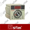 temperature controller RC-96VD