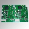 professional printed circuit board assembly factory